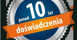 osuszanie.lublin.pl